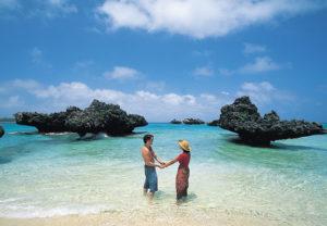 Hochzeitsreise Madagaskar