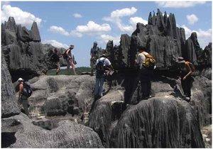 300px-Tourism_bemaraha