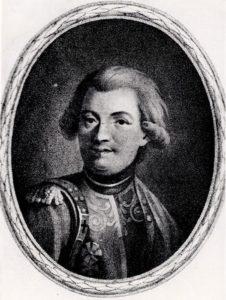 Benyowsky