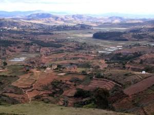 Hochland_Madagaskar_300_x_225