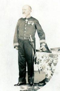 Jean Laborde