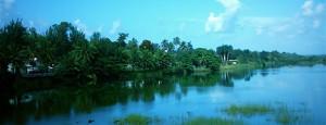 Kanal Pangalanes
