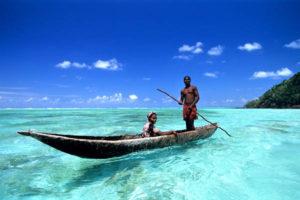 Masoala_Forest_Lodge_Generic_Images_For_Website_Use_9_boat