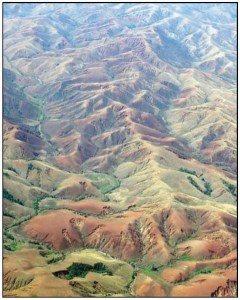 Norden Madagaska