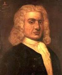 William-Kidd