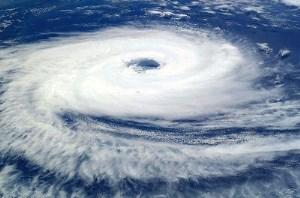 Zyklon_Madagaskar_300_x_198