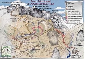 andringitra_map_300_x_208