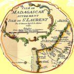 Frühgeschichte und Besiedelung Madagaskars