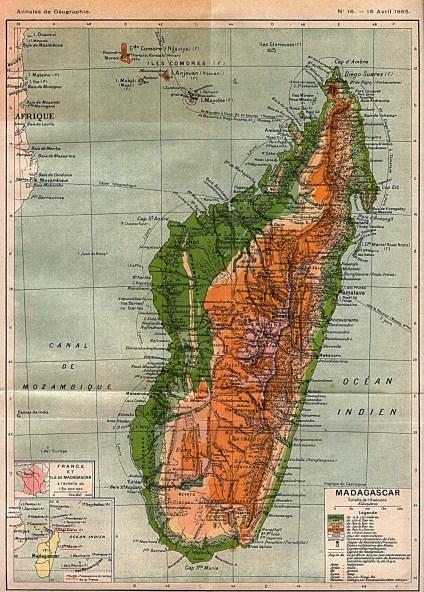 madagascar_1895 424 x 592
