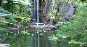 Masoala Nationalpark