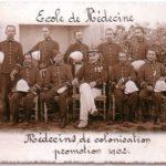 promotion-1902-de-l-ecole-de-medecine-de-madagascar