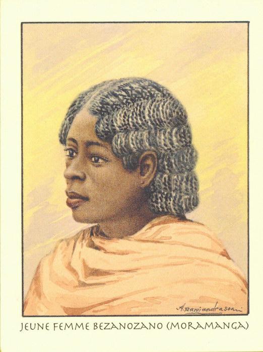 type-postcard-jeune-femme-bezanozano-front