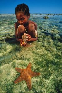 Masoala Reise mit Kindern