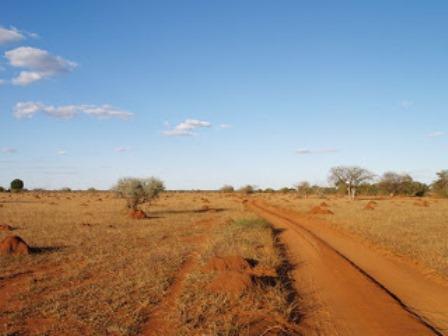 Piste_Madagaskar