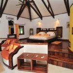 chambre-1-ravintsara-wellness-hotel–a