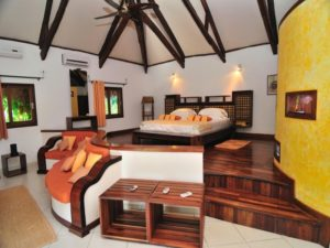 chambre-1-ravintsara-wellness-hotel--a