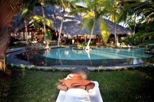 ravintsara-wellness-hotel