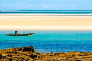 Belo-Sur-Mer