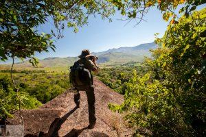 Fotografieren in Madagaskar
