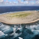 Insel Tromelin