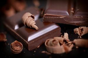 Schokolade aus Sambirano