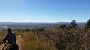 reittouren auf Madagaskar