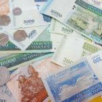Madagaskar Urlaub und die Kosten