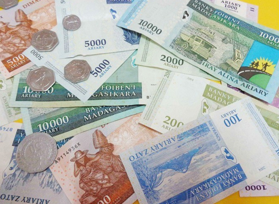 Madagaskar Urlaub Kosten