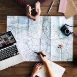 madagaskar_urlaub_erfahrungsbericht_reisebericht