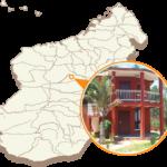 antananarivo-villa-sibylle