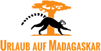 Urlaub auf Madagaskar