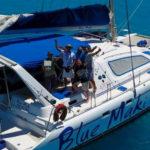 blue-maki-boot-segeln