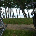 GJ-Blogbeitrag_Motorradtour 8