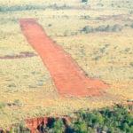tsingy-landeplatz-privatflieger-madagaskar