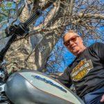 EMR_Harley_Tour_2_500x700