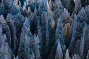 Madagaskar Fotoreise