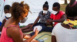 Urlaub auf Madagaskar in der Covid-19 Krise