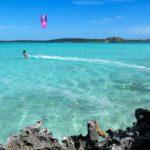 Kitesurfen und Windsurfen in Madagaskar