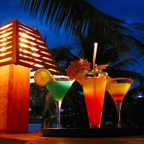 Vanilla-Hotel-Nosy-Be-cocktails